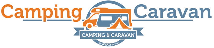 Camping & Caravan